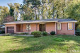 Photo of 5504 Old Forge Circle, Raleigh, NC 27609 (MLS # 2352078)