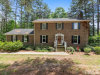 Photo of 4082 Squire Lane, Oxford, NC 27565 (MLS # 2352441)