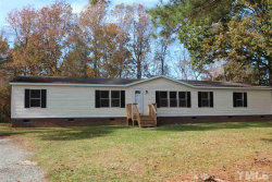 Photo of 7036 Southern Court, Oxford, NC 27565 (MLS # 2352641)