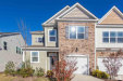 Photo of 5314 Jessip Street, Morrisville, NC 27560 (MLS # 2352670)
