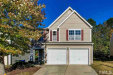 Photo of 3919 Griffis Glen Drive, Raleigh, NC 27604 (MLS # 2352674)