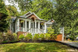 Photo of 1007 Riverway Lane, Knightdale, NC 27545 (MLS # 2353354)