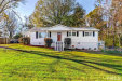 Photo of 8200 Lakeshore Drive, Garner, NC 27529 (MLS # 2353613)