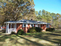Photo of 4616 Graham Newton Road, Apex, NC 27539 (MLS # 2353930)