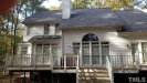 Photo of 340 Chris Court, Garner, NC 27529 (MLS # 2354067)
