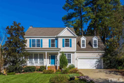 Photo of 1808 Dunwick Court, Apex, NC 27523 (MLS # 2354087)