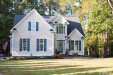Photo of 1301 Windy Field Circle, Knightdale, NC 27545-8109 (MLS # 2354098)