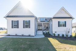 Photo of 3120 Islesky Drive, Apex, NC 27523 (MLS # 2354474)
