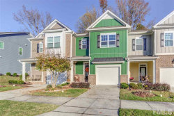 Photo of 639 Briarcliff Street, Apex, NC 27502 (MLS # 2354500)
