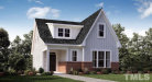 Photo of 105 Daisy Grove Lane , Lot 225, Holly Springs, NC 27540 (MLS # 2354502)