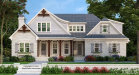 Photo of 3983 Hope Valley Drive, Wake Forest, NC 27587 (MLS # 2354504)
