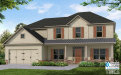 Photo of 93 E Houndstoothe Court, Clayton, NC 27520 (MLS # 2354515)