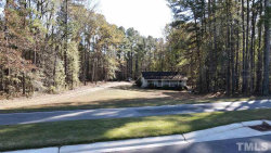 Photo of 12001 Holly Springs New Hill Road, Apex, NC 27539 (MLS # 2354537)