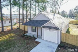 Photo of 612 Granville Street, Oxford, NC 27565 (MLS # 2354564)