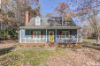 Photo of 119 Thistle Drive, Youngsville, NC 27596 (MLS # 2354566)