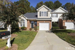 Photo of 2001 White Pond Court, Apex, NC 27523-6273 (MLS # 2354610)