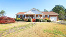 Photo of 2703 Rocky Cross Road, Middlesex, NC 27557 (MLS # 2354674)