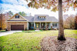 Photo of 300 Spring View Lane, Pittsboro, NC 27312 (MLS # 2354836)