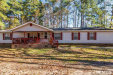 Photo of 4007 Lassiter Road, Holly Springs, NC 27540 (MLS # 2355255)