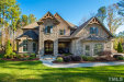 Photo of 2105 Blue Haven Court, Wake Forest, NC 27587 (MLS # 2355345)