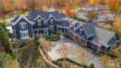 Photo of 10385 Holt, Chapel Hill, NC 27517 (MLS # 2355897)