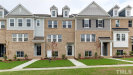 Photo of 1349 Herb Garden Way , 440 - Monroe A, Apex, NC 27502 (MLS # 2356212)