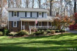Photo of 108 Balsam Court, Chapel Hill, NC 27514 (MLS # 2356311)