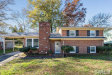 Photo of 617 Delany Drive, Raleigh, NC 27610 (MLS # 2356360)