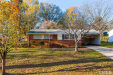 Photo of 1006 Barbara Drive, Garner, NC 27529 (MLS # 2356441)