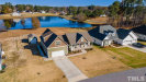 Photo of 71 Regal Pond Drive, Angier, NC 27501 (MLS # 2356531)