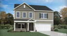 Photo of 1060 Bellewood Park Drive , 88 - Tryon G, Angier, NC 27501 (MLS # 2356928)