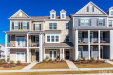 Photo of 2916 Great Lawn Road, Apex, NC 27502 (MLS # 2357002)