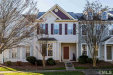 Photo of 303 Danbury Court, Pittsboro, NC 27312 (MLS # 2357079)