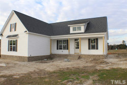 Photo of 10 Eagle Chase Drive, Youngsville, NC 27596 (MLS # 2357156)
