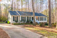 Photo of 8713 Brandon Station Road, Raleigh, NC 27613 (MLS # 2358030)