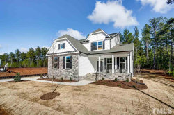 Photo of 125 Green Haven Boulevard, Youngsville, NC 27596 (MLS # 2358115)