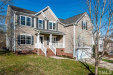 Photo of 3501 Weir Way, Raleigh, NC 27616 (MLS # 2358214)