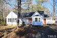 Photo of 15 Williams Way, Durham, NC 27704-1461 (MLS # 2358548)