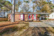 Photo of 1000 Springview Trail, Garner, NC 27529-3459 (MLS # 2358793)