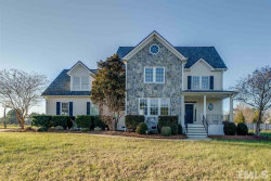 Photo of 660 Mitchell Store Road, Youngsville, NC 27596 (MLS # 2359037)