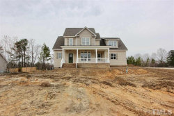 Photo of 70 Dukes Lane, Youngsville, NC 27596 (MLS # 2360033)