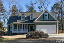 Photo of 6505 Owego Court, Holly Springs, NC 27540 (MLS # 2360550)