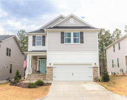 Photo of 2728 Dilly Dally Court, Apex, NC 27539 (MLS # 2360608)