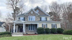 Photo of 8108 Henderson Road, Apex, NC 27539 (MLS # 2360886)