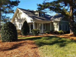 Photo of 1412 Sky Hill Place, Wake Forest, NC 27587-9999 (MLS # 2361045)