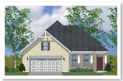Photo of 432 Slomo Court , Lot 250, Wake Forest, NC 27587 (MLS # 2361151)