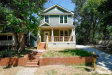 Photo of 106 Chestnut Street, Durham, NC 27707 (MLS # 2361160)