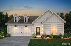 Photo of 3147 Lunge Lane , WB Lot 376, Apex, NC 27562 (MLS # 2361180)