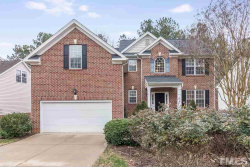 Photo of 109 Camille Court, Chapel Hill, NC 27516-1182 (MLS # 2361533)