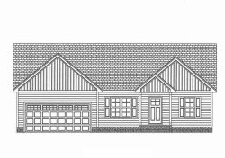 Photo of 220 Alcock Lane, Youngsville, NC 27596 (MLS # 2361618)